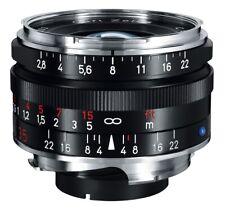 ZEISS ZM 35mm 2,8 C Biogon T* Leica M schwarz