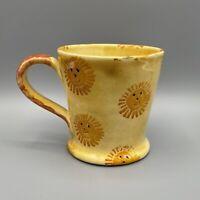 Holloman Europe Italy Umbria Orvieto Orvieto Cathedral Coffee Mug For Sale Online Ebay