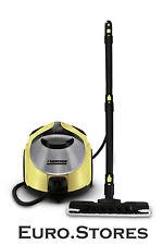 Karcher SC 5.800 C Floor Steam Cleaner 1.439-130.0 GENUINE NEW