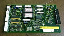 bachmann CC 11/4 6047/00 Module Battenfeld Unilog 4000 (#480)