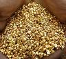 1 Dwt 24K Fine Gold .9999+ Medical Grade Super Refined Pure Gold Shot, not Scrap