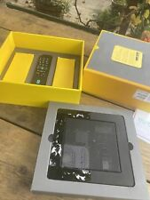 EE TV box N8500 BNIB Netgem Stb Pvr