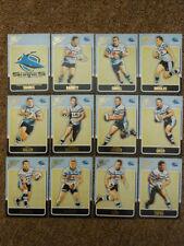 2009 Season Team Set NRL & Rugby League Trading Cards