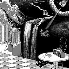 Gruff Rhys - Babelsberg (NEW CD)