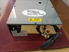 RG25X Puma Serbatoio Pompa del condensato ACQUA CALDA INOX HWP CALDAIA SCARICO NUOVO