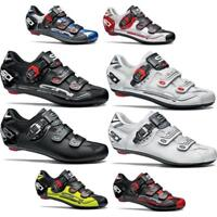 Sidi Genius 7 Carbon Men's Road Cycling Bicycle Shoes BRAND NEW IN BOX