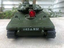 1:72 nuevo Atlas modelos de agostini//atlas tanques//Tank