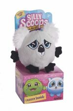 Ganz Silly Scoops 2-pc Surprise PlushToy Blind Box Series #1  Kiwi Koala