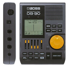 BOSS DB-90 Dr. Beat Metronome NEW