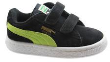 Chaussures de tennis PUMA pour garçon de 2 à 16 ans