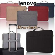 """For Various 14"""" LENOVO ThinkPad Carry Laptop Sleeve Pouch Case Bag"""