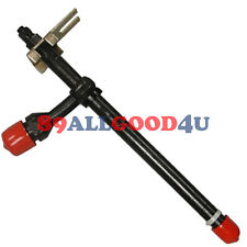A138323 Fuel Injector for Case 770 870 970 1070 1175 1270 1370 1470 2470