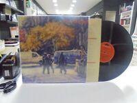 Rico LP Spanisch 1990 Klappcover