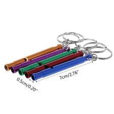Pet Puppy Dog Training Obedience Whistle Peigon Eagle Sound Whistle Supplies
