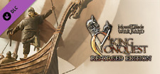Mount & Blade: Warband - Viking Conquest Reforged DLC PC *STEAM CD-KEY* 🔑🕹🎮