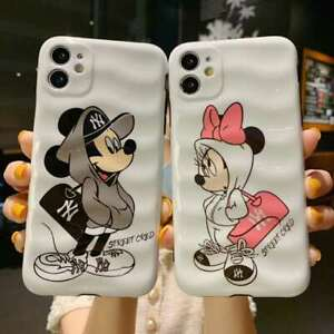 Disney Cell Phone Cases, Covers & Skins for iPhone 7 for sale   eBay