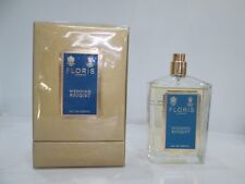 """ WEDDING BOUQUET - FLORIS "" PROFUMO UOMO Eau De Parfum EDP 100ml SPRAY"