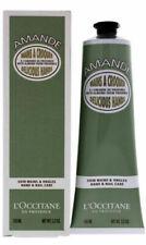 L'Occitane Almond Delicious Hands 150ml RRP £33.00