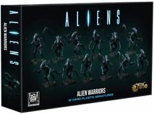 Alien Warriors Aliens Another Glorious Day in The Corps