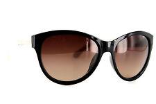 H.I.S deporte gafas de sol/Sunglasses mod. hp68114 color - 3 polarized