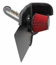 AEM for 2015 Mustang 3.7L - Cold Air Intake System 21-755C