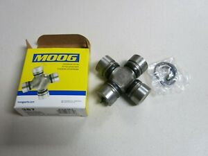 NOS Moog Universal Joint-4WD fits Lexus, Toyota (387)