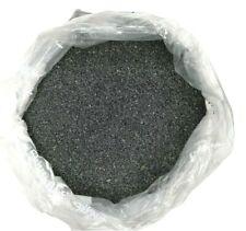 2,5 kg Natur Basalt Gleisschotter H0 0,5-1 mm trocken 1:87 auch C Gleis geeignet