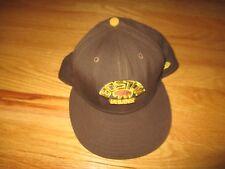 New Era BOSTON BRUINS Vintage Bear (Size 7 5/8) Cap
