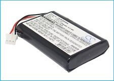 Li-ion Battery for Wacom Airliner WS100 Tablet CTE-630BT Graphire 4 NEW