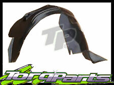 LH FRONT INNER GUARD LINER SUIT FORD BA BF FALCON XT XR6 XR8 MUD LEFT