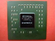1p IC nVIDIA GeForce GF-Go7600-N-A2 G73M GPU BGA Chipset
