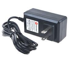 PKPOWER Adapter for YAESU HX750E HX600S HX850S FT-817ND Power Supply Cord Cable