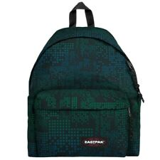 Eastpak Padded Pak'R Backpack Star Promising Gradient School Bag EK62042Z