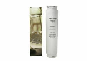 Genuine Bosch 644845 Refrigerator Water Filter Replacement 740560 9000
