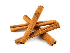 40 cm CINNAMON STICKS , XMAS DECORATION WREATHS RINGS ,CRAFTS 1kg in a bag