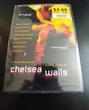 Chelsea Walls (Brand New DVD, Canadian) Uma Thurman Steve Zahn