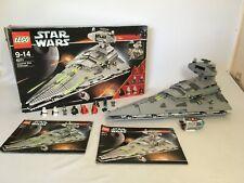 LEGO® Star Wars 6211 Imperial Star Destroyer OVP