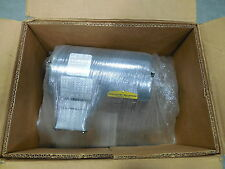 NEW Baldor M3157T-50 3 Phase Industrial Motor 2 HP 220/380/440V