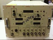 Nano Fast Delay Generator Model 568-702