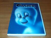 Casper (DVD, Widescreen 2015) NEW