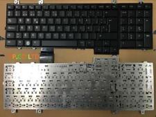 New Latin Spanish keyboard for Dell Studio 1735 1736 1737 Teclado NO backlit