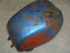 Honda CL 77 Tank gastank