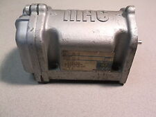 Mac Pnuematic Air Valve 501F-01-2 581F-01-2 *FREE SHIPPING*