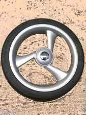 Mima Kobi rear wheel