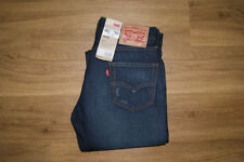 Levi's Long Big & Tall Size Jeans for Men