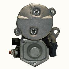 Starter Motor ACDelco Pro 336-1618 Reman