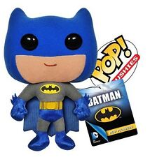 NWT Funko POP  Batman Plush