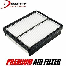 AF6124 Engine Air Filter Sorento, Optima, Santa Fe, Sonata, Azera