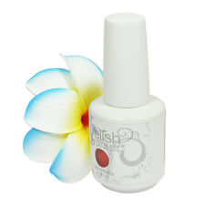 1590 Nail Harmony Gelish UV Gel Polish Fairest Of Them All 0.5oz