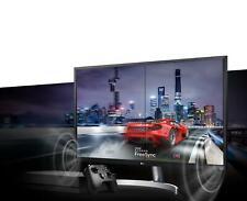 LG 32'' 4K UHD Gaming Monitor with Radeon FreeSync™ Built-in-Speaker   32UK50T-W